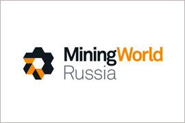 MiningWorld Russia – 2017